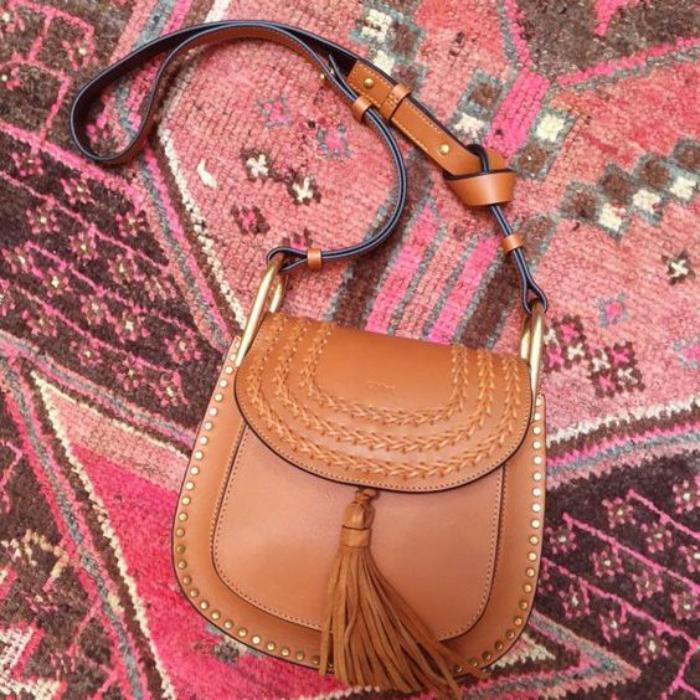 sac-chloe-cuir-marron-sac-porté-épaule