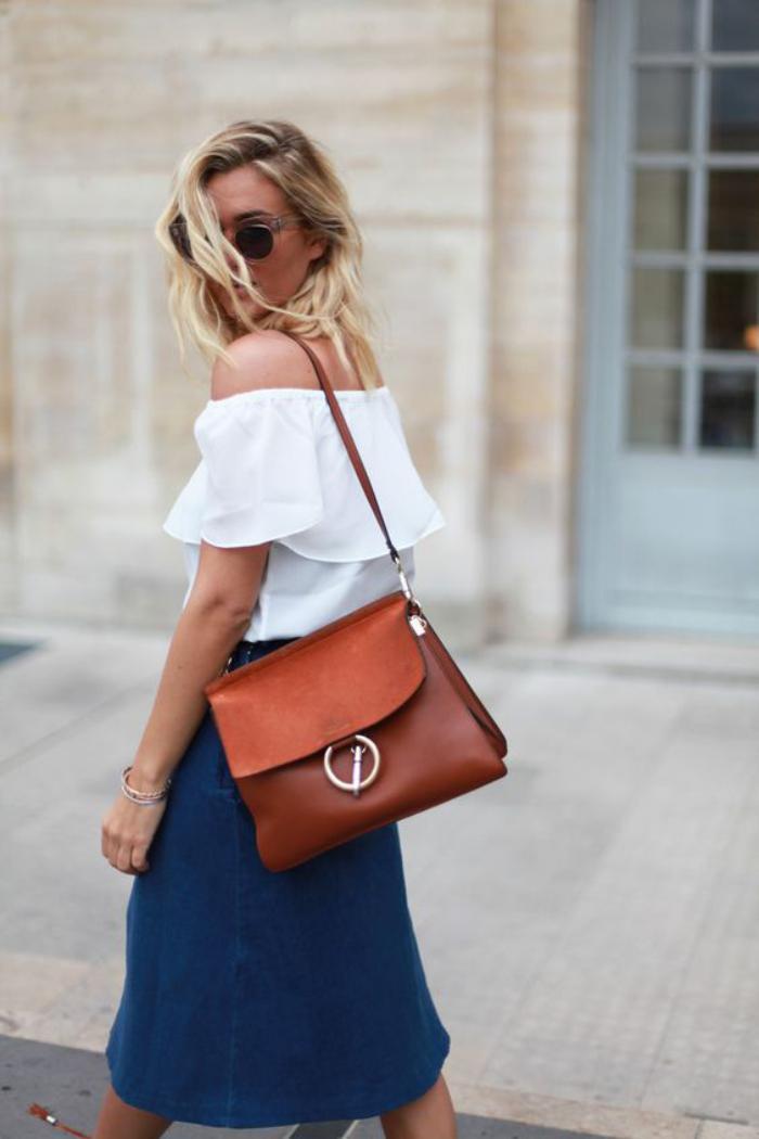 sac-chloe-cuir-marron-sacs-de-luxe-de-la-marque-chloe