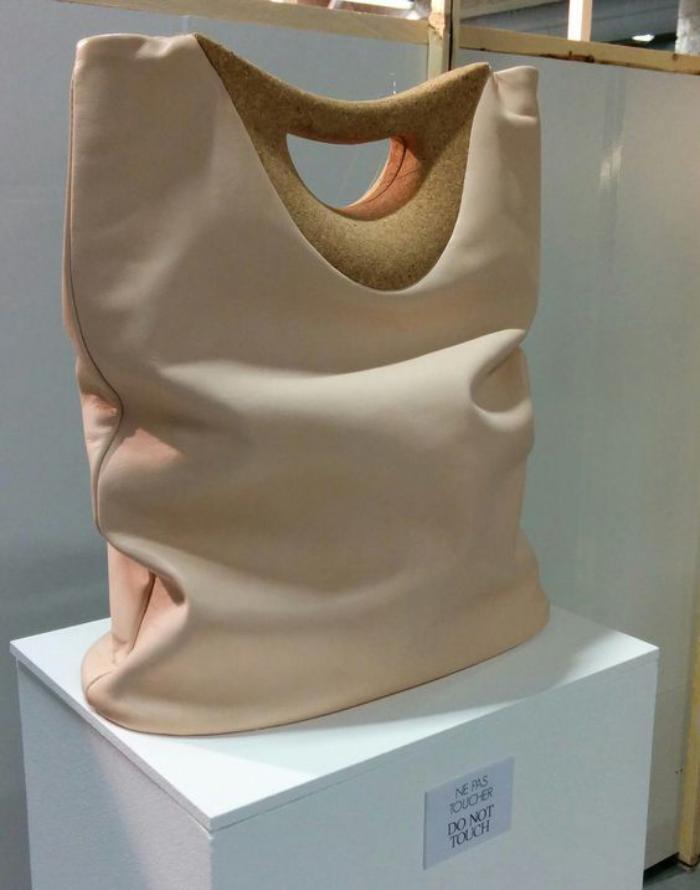 sac-chloe-grand-sac-cabas-en-écru-modèle-original