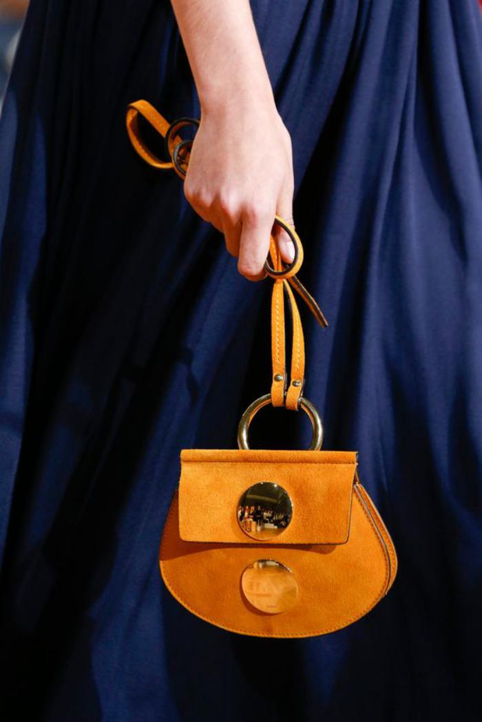 sac-chloe-petit-sac-jaune-sacs-de-luxe-français