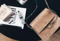 Le sac Chloe en photos – luxe et style pour tous les jours