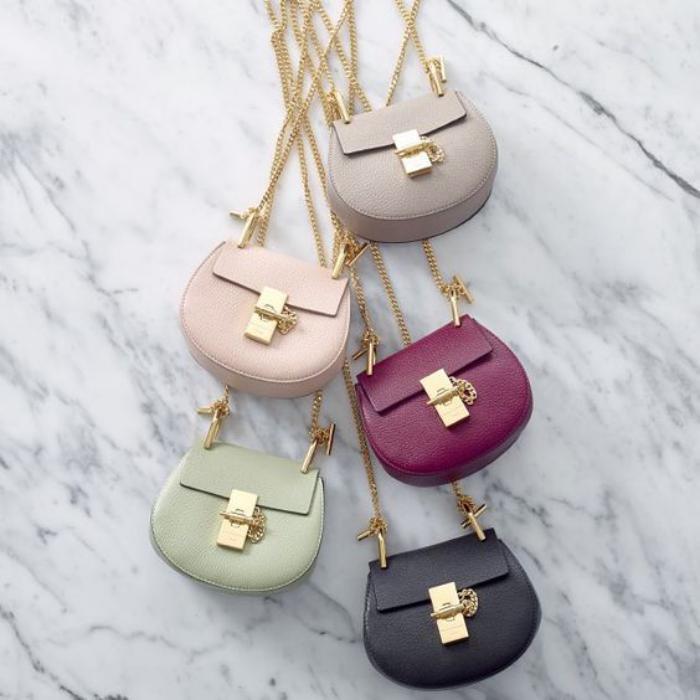 sac-chloe-sacs-chloé-en-couleurs