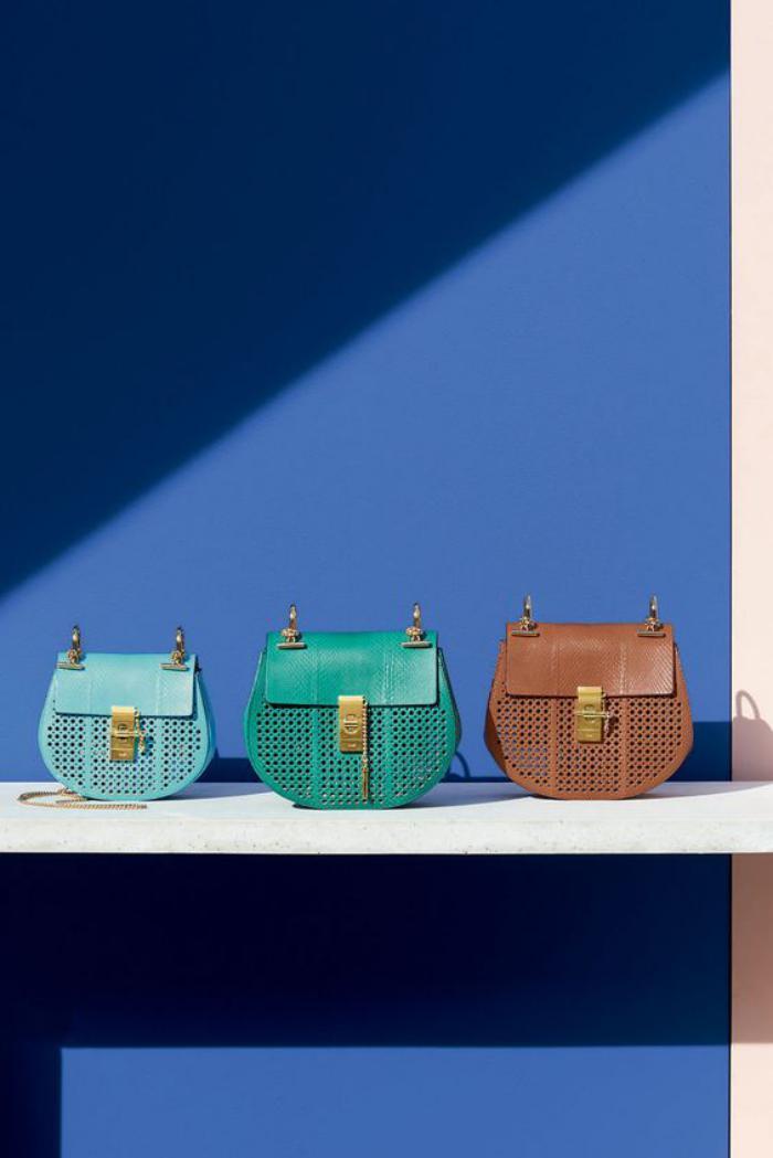 sac-chloe-sacs-chloe-originaux-en-différentes-couleurs