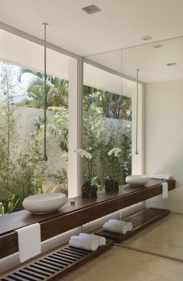 salle-de-bain-meubles-en-bambou-pas-cher-salle-de-bain-idees-deco-pas-cher