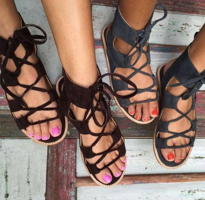 sandales-montantes-sandales-pour-tous-les-jours