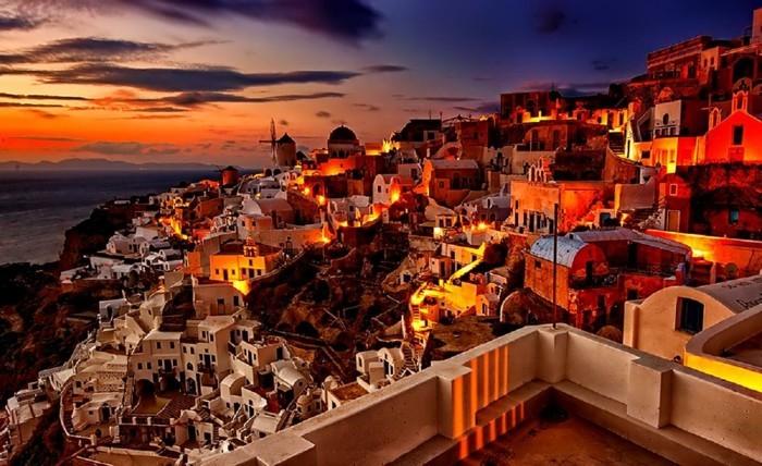 santorini-last-minute-grece-voyage-en-grèce-tout-inclus