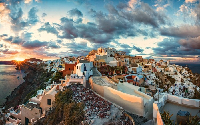 santorini-séjour-crete-pas-cher-voyage-en-grèce-tout-inclus