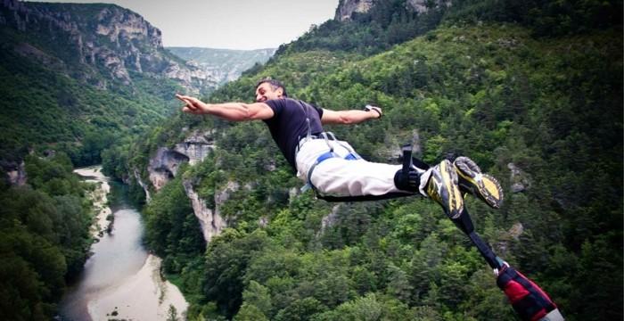 saut-elastique-lozere-les-choses-à-faire-avant-de-mourir