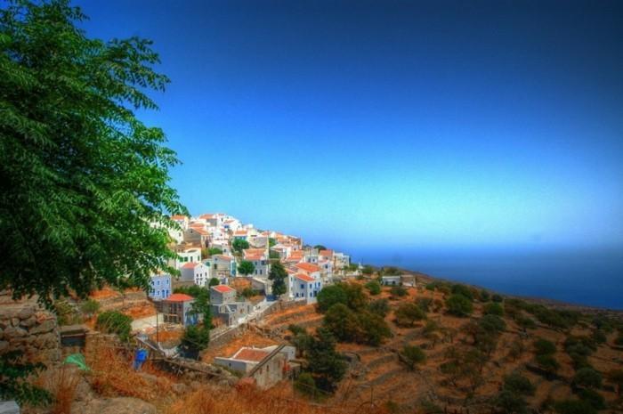 sejour-crete-sejour-grece-voyages-en-grèce-pas-cher