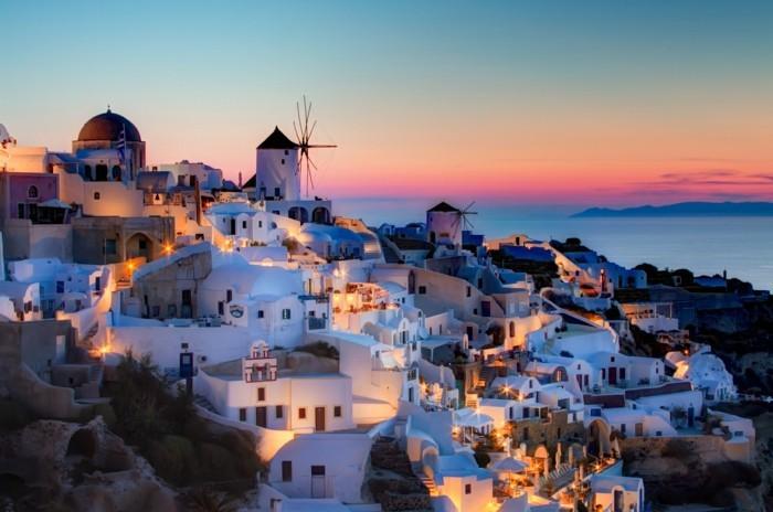 grece-all-inclusive-voyage-en-grèce-tout-inclus-séjour-crete-pas-cher