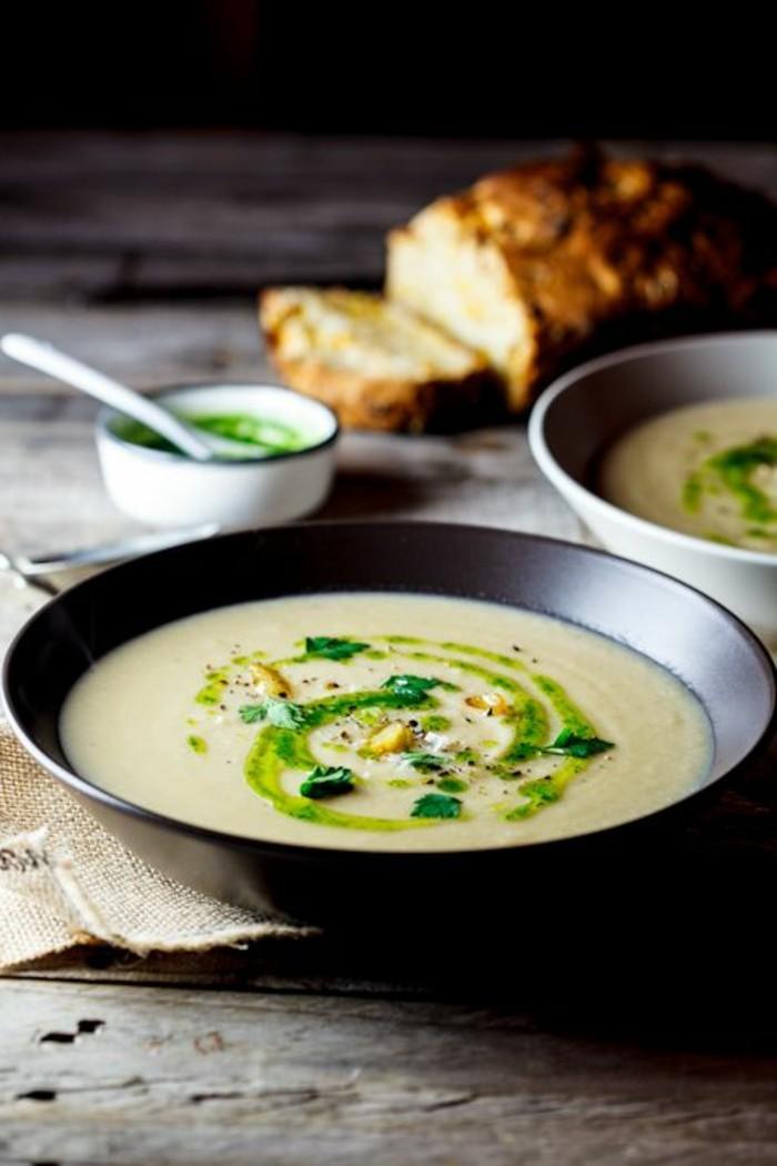 soupe-beige-recettes-saines-et-gourmandes-repas-equilibre-pas-cher-nos-idees