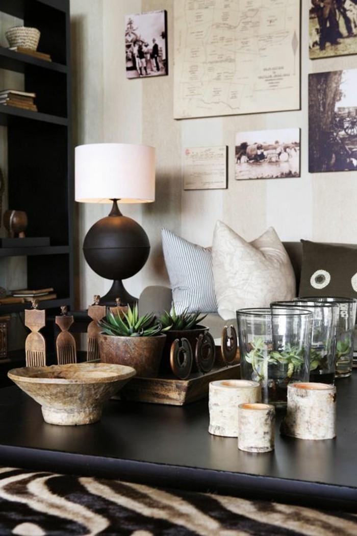 style-ethnique-meuble-colonial-meubles-maison-bois