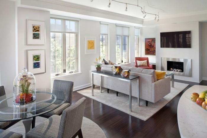 style-ethnique-meuble-colonial-meubles-maison-gris