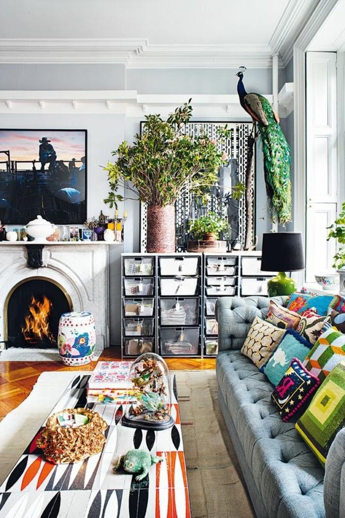 style-ethnique-meuble-colonial-meubles-maison