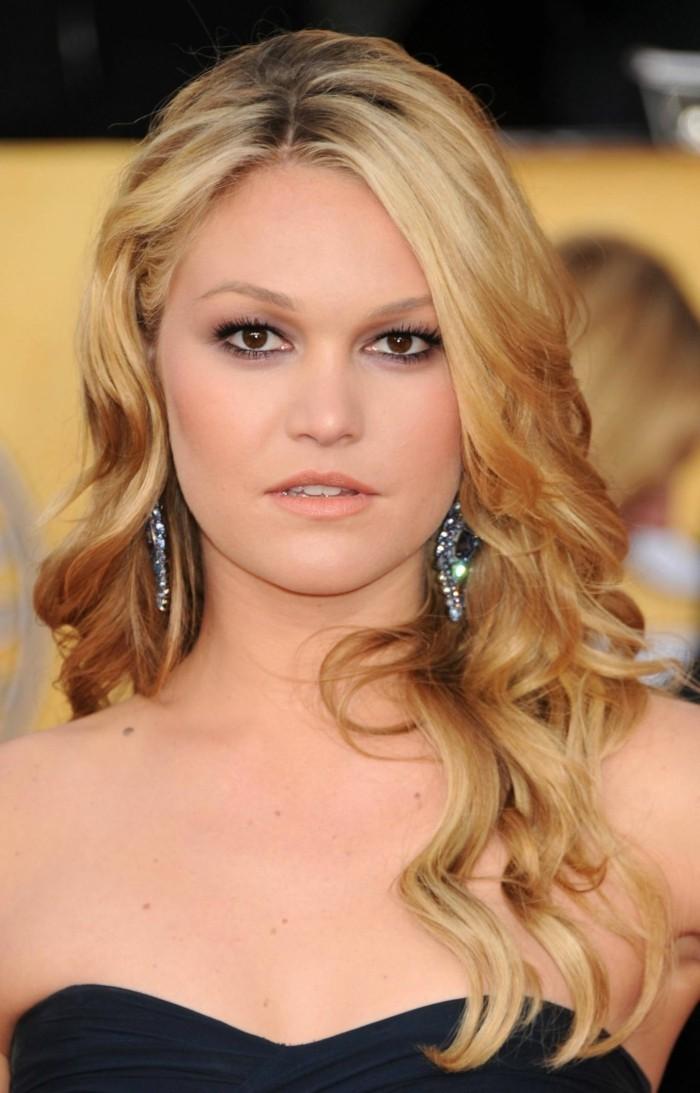 superbe-coiffure-soirée-idée-cheveux-longs-vintage-coiffure-star-resized