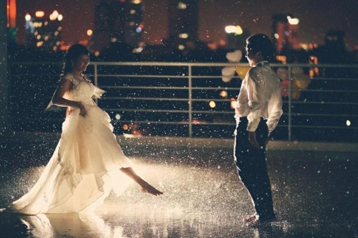 superbe-danse-sous-pluie-danser-sous-la-plui-liste-de-choses-à-faire-avant-de-mourir