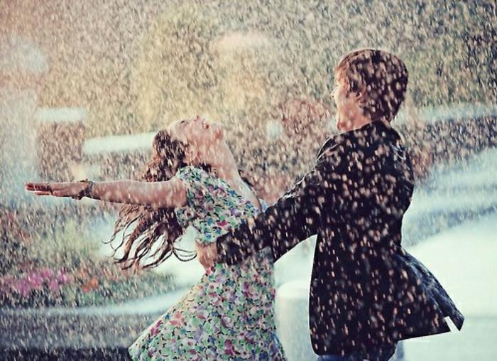superbe-idée-danser-sous-la-pluie-choses-a-faire-avant-de-mourir