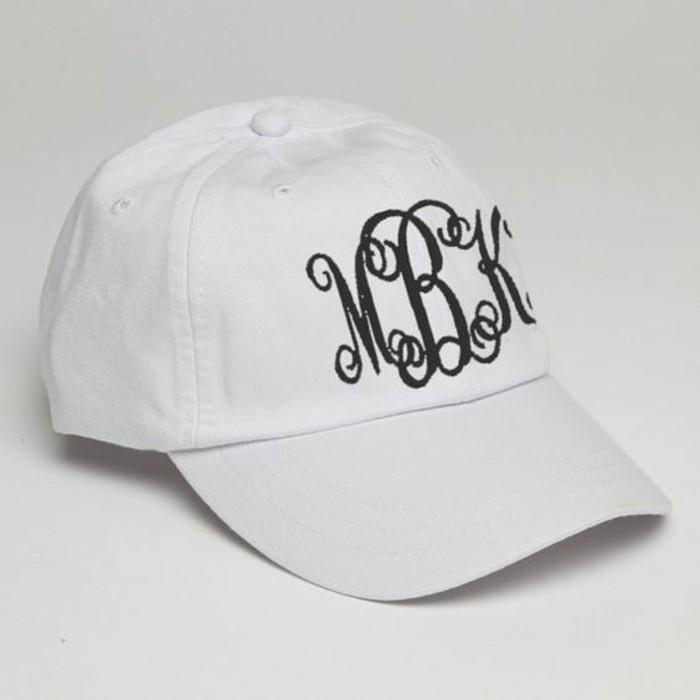 superbe-personnalisation-casquette-magnifique-casquette-personnalisée-brodée