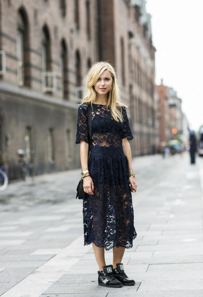 superbe-robe-à-dentelle-voir-robe-de-dentelle-moderne