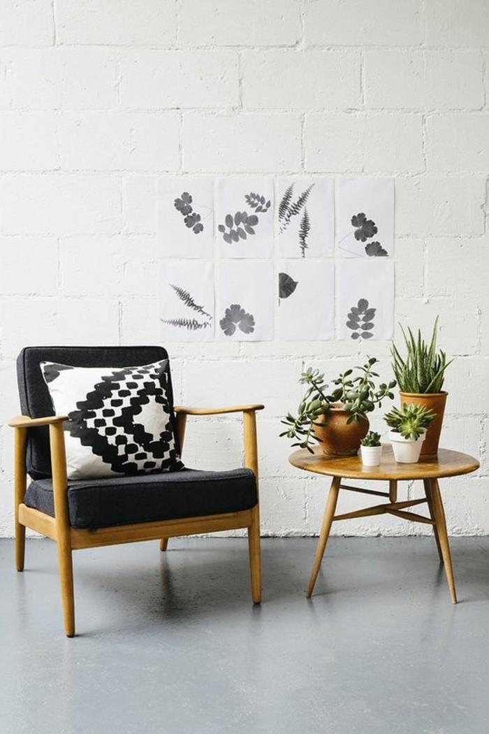 57 id es en photos o trouver votre petite table d 39 appoint for Table basse bois gris clair