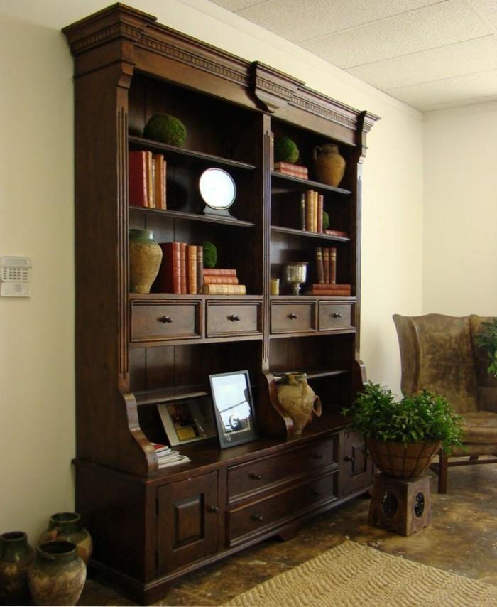 table-basse-maison-coloniale-shogun-meubles