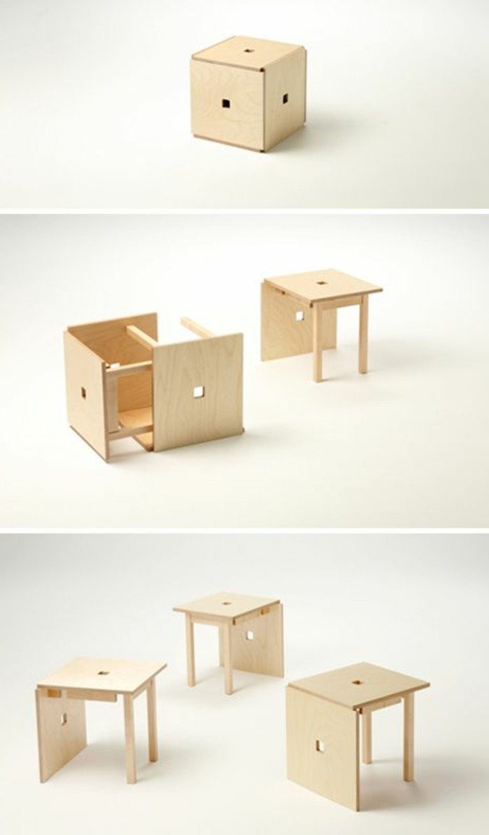 table-basse-relevable-ikea-en-bois-clair-meubles-d-intérieur-petite-table-d-appoint