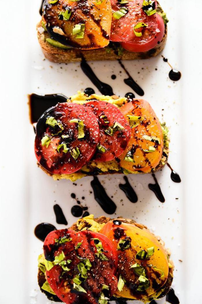 tartines-salées-comment-servir-de-belles-tartines-gourmandes