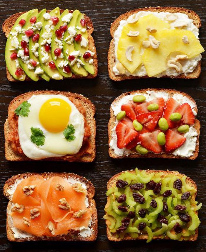 tartines-salées-gourmandes-très-jolies-et-savoureuses