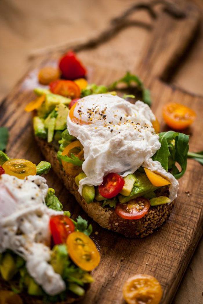 tartines-salées-super-gourmandes-tentations-avec-du-pain