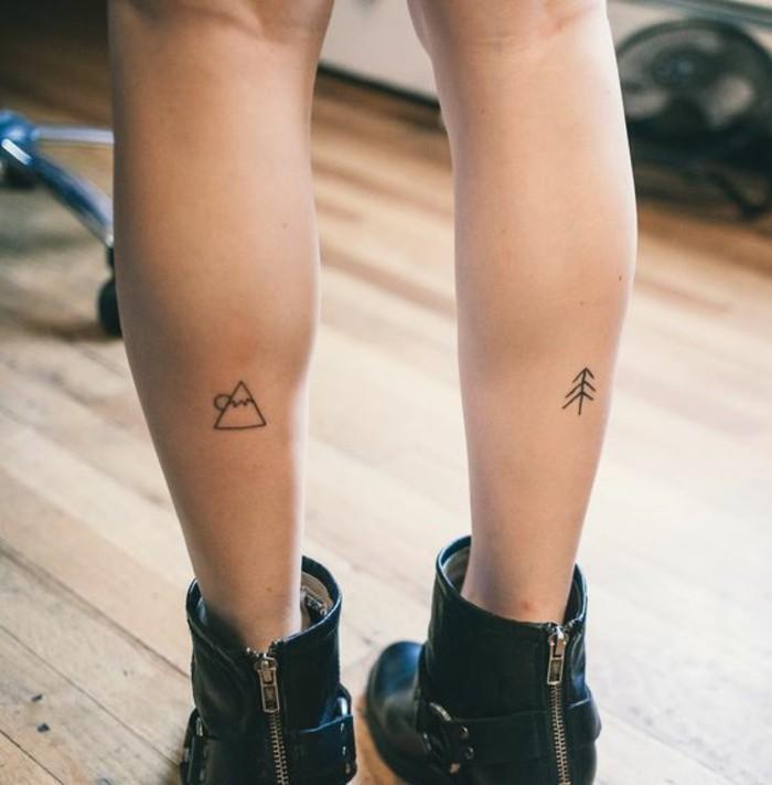 tatouage-discret-femme-idee-les-plus-beaux-tatouages-femme-tatouages-discrets-femme