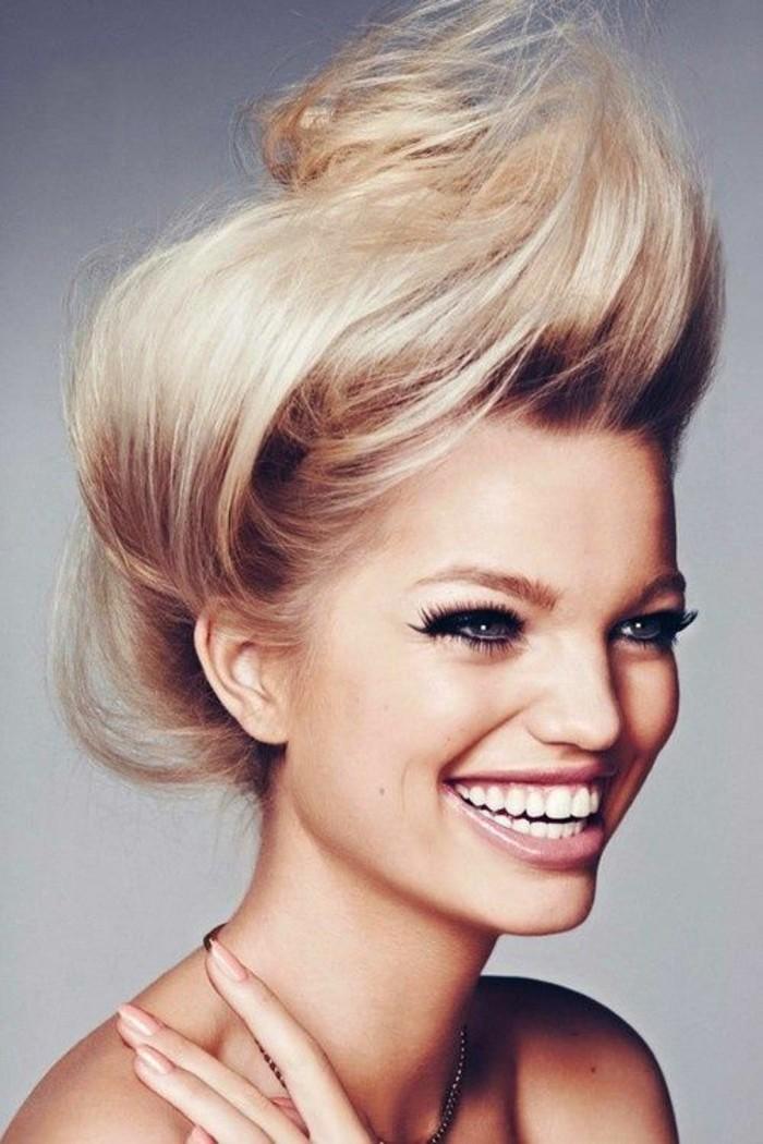 tenue-de-soirée-et-belle-coiffure-de-fete-cheveux-courtes-resized