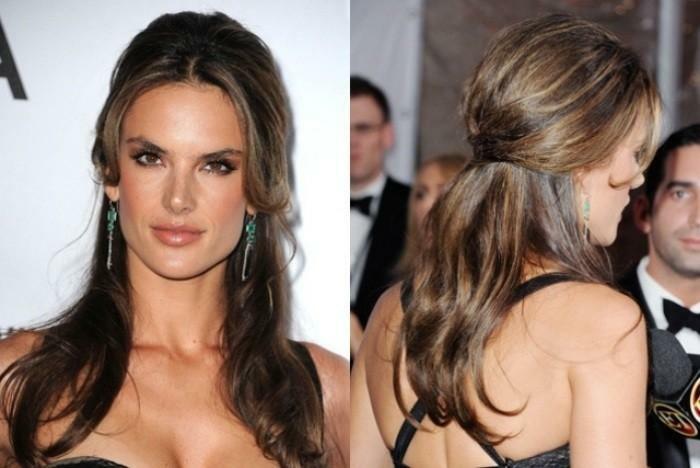 tenue-de-soirée-et-belle-coiffure-de-fete-long-resized