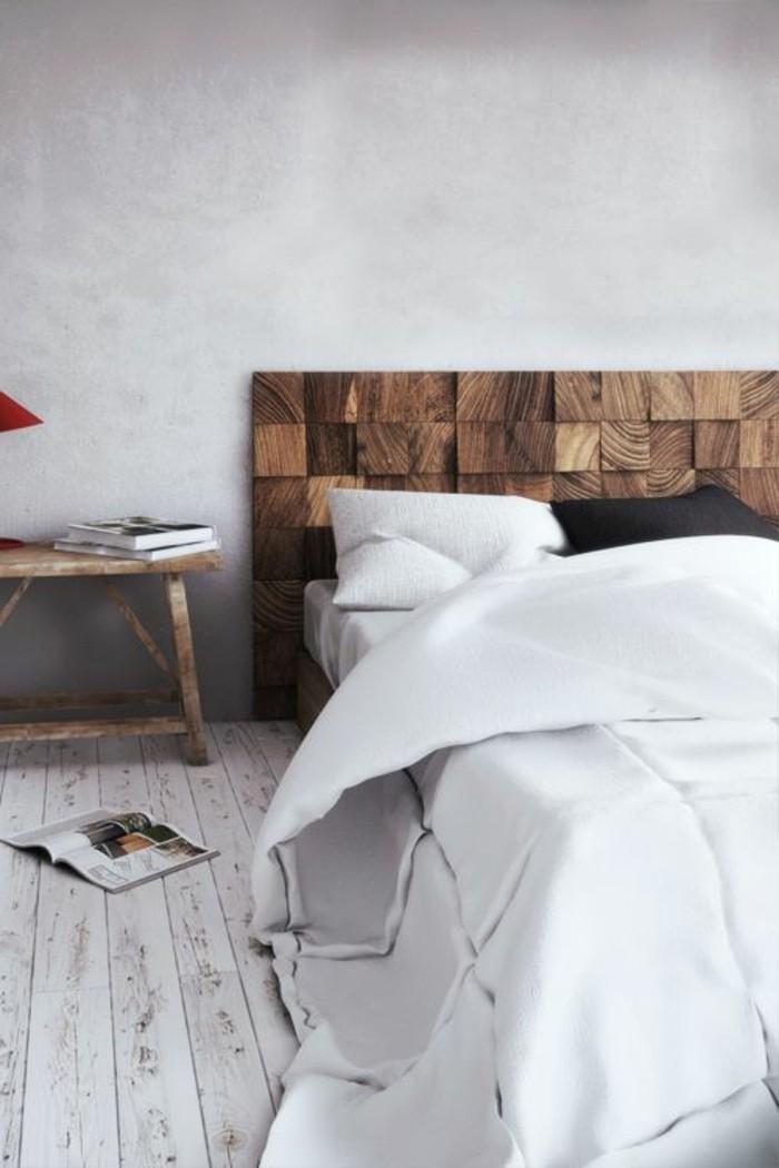 le meilleur mod le de votre lit adulte design chic