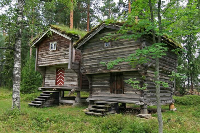 toiture-végétalisée-bâtiments-historiques-toitures-végétales
