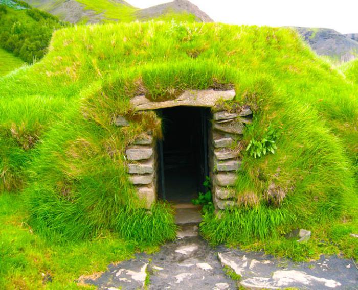 toiture-végétalisée-maiosn-organique-maison-de-hobbit
