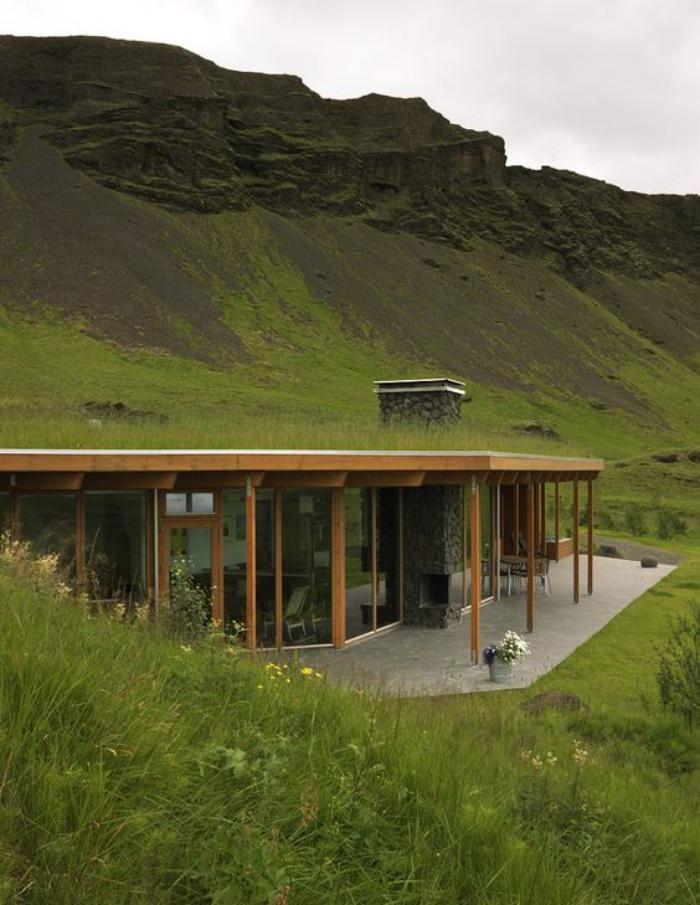 toiture-végétalisée-maisons-qui-se-fondent-à-leur-environnement
