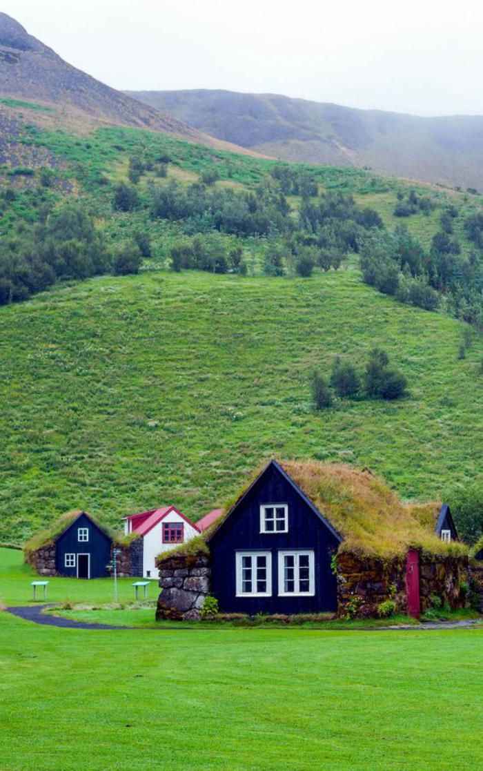 toiture-végétalisée-pelouse-verte-et-toiture-vertes
