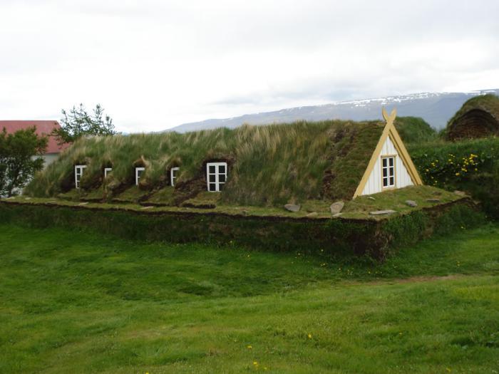 toiture-végétalisée-turf-architecture-traditionnelle