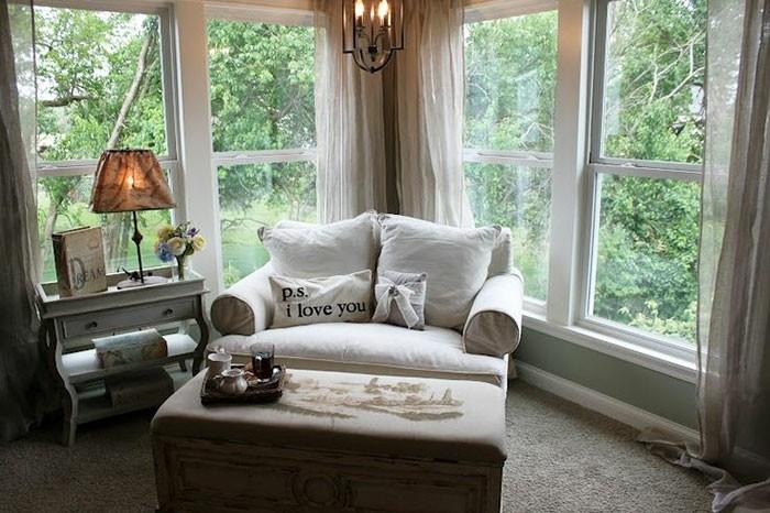 une-belle-vue-chaise-de-lecture-coin-de-lecture-pour-enfant
