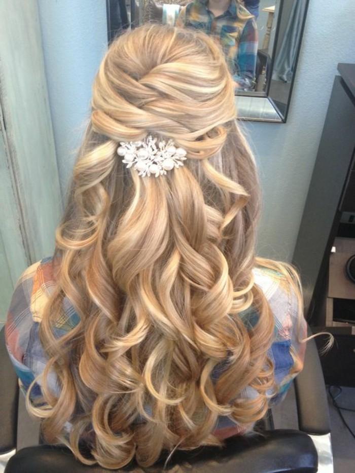 une-coiffure-pour-soiree-idée-coiffure-soirée-idée-belle-resized
