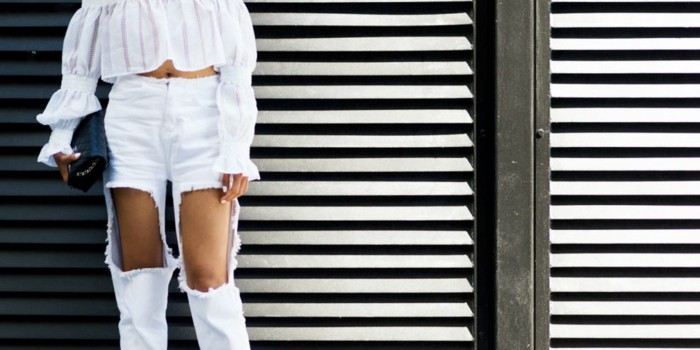 une-merveille-jeans-skinny-femme-idée-tenue-cool