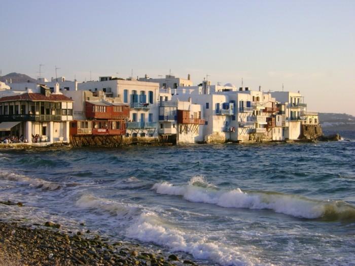 vacance-en-grece-séjour-grece-pas-cher