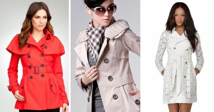 veste-d'-été-femme-3-variantes-elegance-pour-la-ville-resized