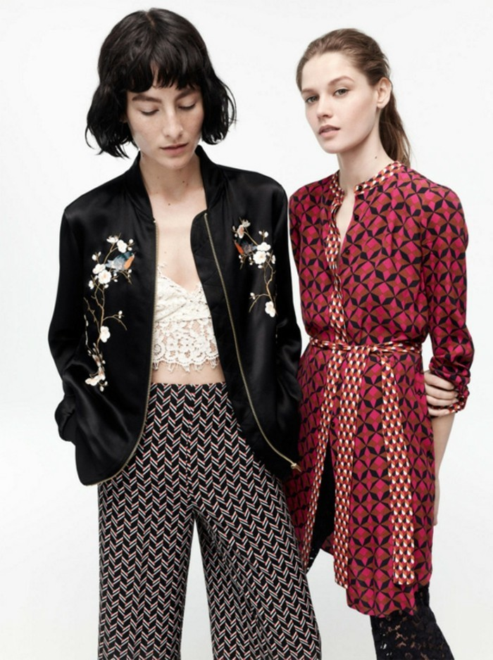 veste-d'-été-femme-Zara-dernieres-tendances-resized