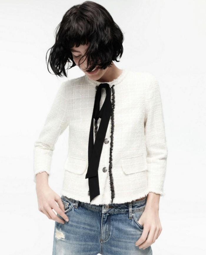 veste-d'-été-femme-Zara-elements-Chanel-resized
