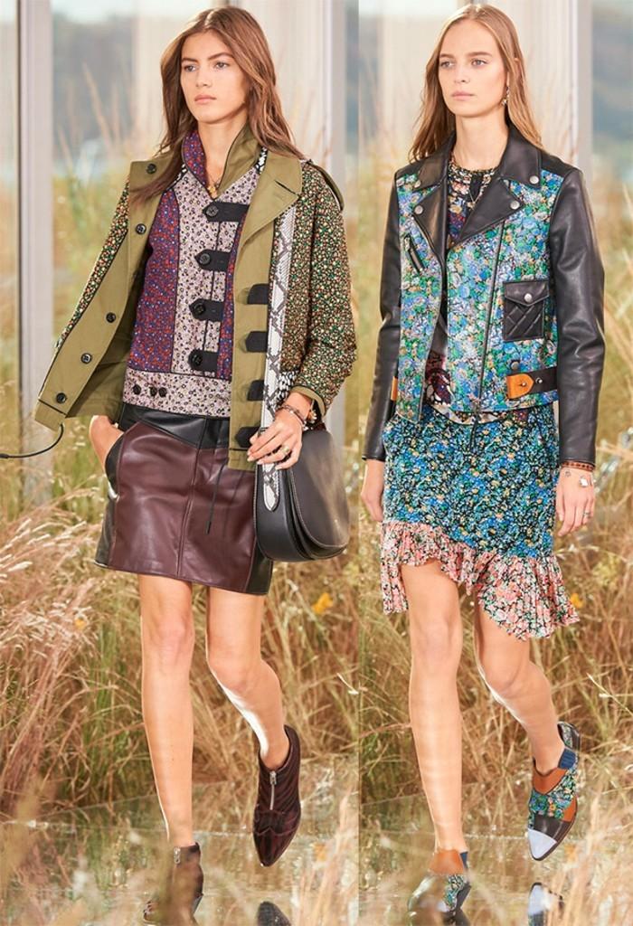 veste-d'-été-femme-a-couleurs-resized