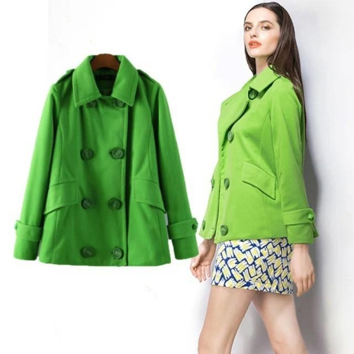 veste-d'-été-femme-beau-vert-resized