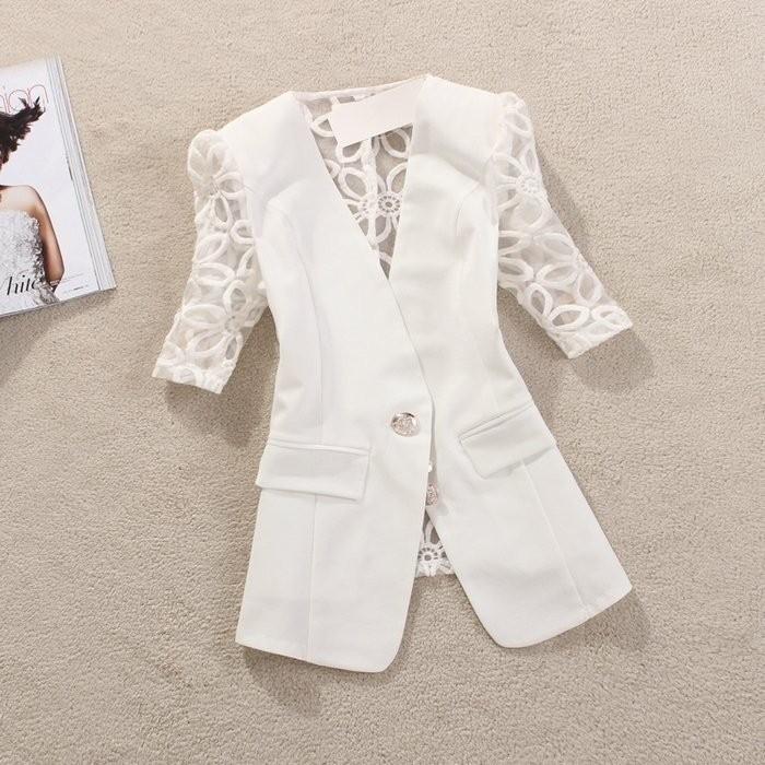 veste-d'-été-femme-blanche-aux-manches-en-dentelle-de-style-elegant-resized