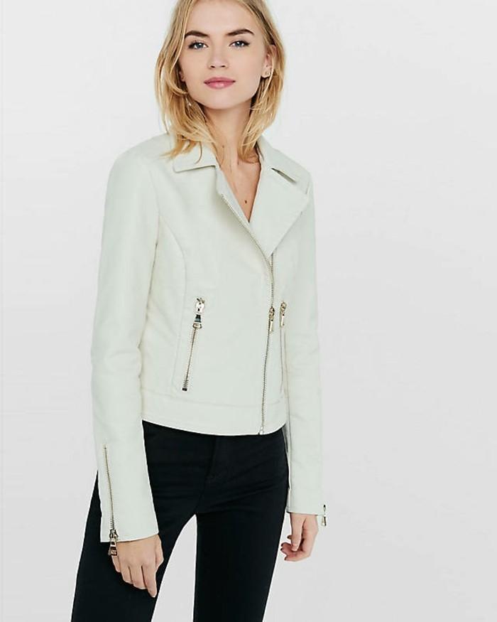 veste-d'-été-femme-blanche-courte-aux-manches-longues-resized