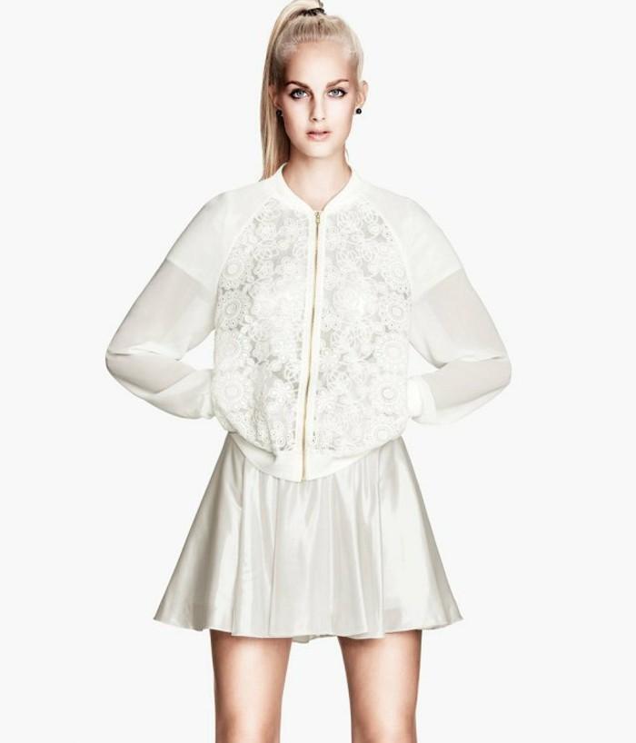 veste-d'-été-femme-blanche-delicate-aux-manches-longues-resized